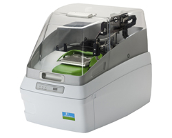 DSC8500