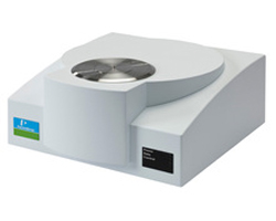 STA 6000 Simultaneous TG/DTA(DSC)