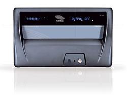 HotDisk TPS1500